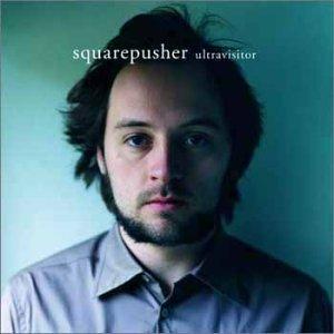 squarepusher20ultravisitor.jpg